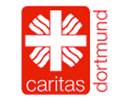 Caritas Dortmund