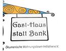 Gast-Haus statt Bank e.V.