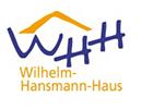 Wilhelm-Hansmann-Haus